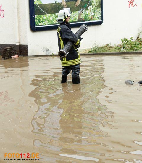 Hochwasser-2013.-019