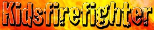 haeder-kidsfirefighter