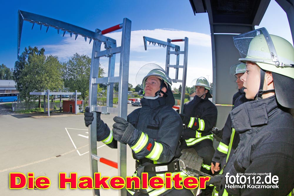 Hakenleiter-Gruppe-2