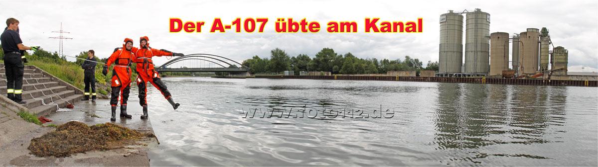a107-am-kanal