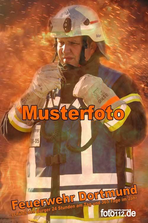 Foto-01_muster