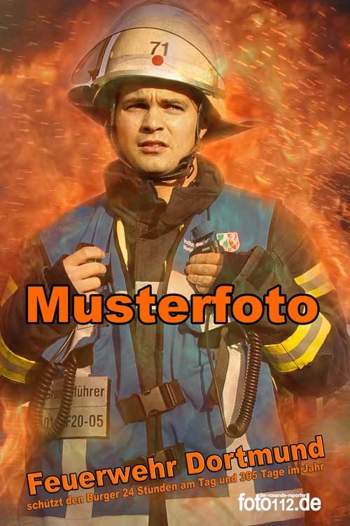 Foto-04_muster