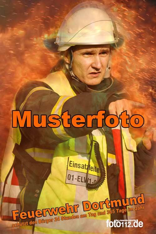 Foto-05_muster