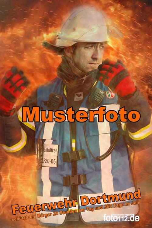 Foto-08_muster
